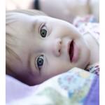 Ava_babyshoot_189