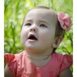 Ava_babyshoot_34