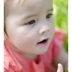 Ava_babyshoot_73