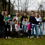 Scheepers_Family Portraits