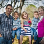 Scheepers_Family Portraits_123