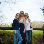 Scheepers_Family Portraits_188