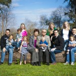 Scheepers_Family Portraits_20