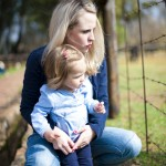 Scheepers_Family Portraits_223
