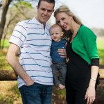 Scheepers_Family Portraits_277