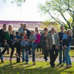 Scheepers_Family Portraits_45