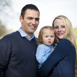 Scheepers_Family Portraits_80