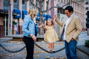Family Shoot_April 2014_Creative Emporium-104