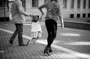 Family Shoot_April 2014_Creative Emporium-46